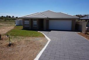 9 Straker Road, Goulburn, NSW 2580