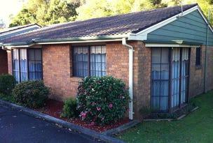 10/14 Compton Street, North Gosford, NSW 2250