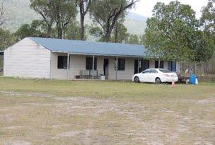 2300 Woodstock Giru Road, Majors Creek, Qld 4816