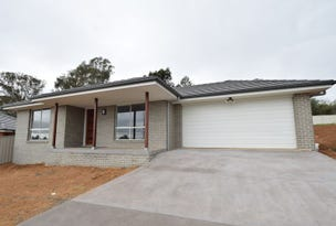 9 Henry Place, Young, NSW 2594