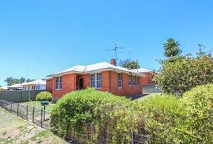 71A Audley Street, Narrandera, NSW 2700