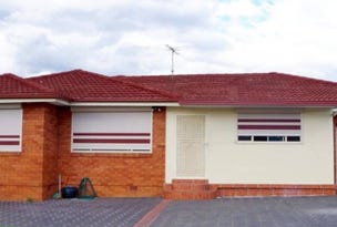 23 Allenby St, Canley Heights, NSW 2166