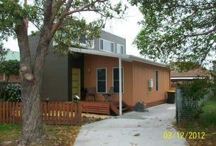 36A Robb Street, Belmont, NSW 2280