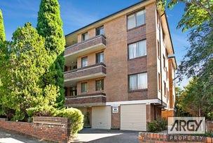 13/42-44 Robertson Street, Kogarah, NSW 2217
