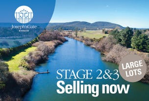 Lot 214, Lot 214 Joseph's Gate, Goulburn, NSW 2580