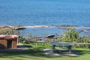 6/16 Esplanade Headland, Kings Beach, Qld 4551
