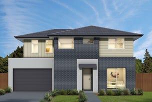 Lot 3014-1 Gozo Street, Schofields, NSW 2762