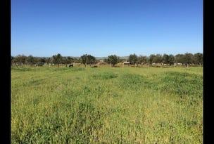 0 Milne Road, Kudla, SA 5115