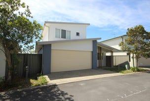 11/42-50 Ballina Street, Pottsville, NSW 2489