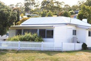 1695 Main Road, Nubeena, Tas 7184