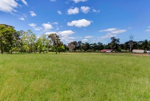 Lot 4 Grey Gum Place, Tahmoor, NSW 2573