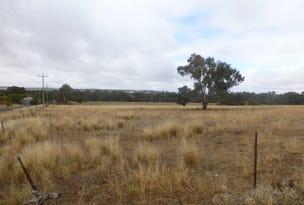 Lot 220 Nash, Parkes, NSW 2870
