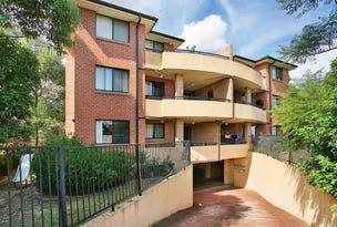 11/70-72 Pitt Street, Granville, NSW 2142
