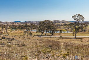 68 Cavanagh Close, Googong, NSW 2620