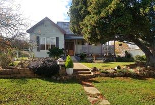 184 Herbert Street, Glen Innes, NSW 2370