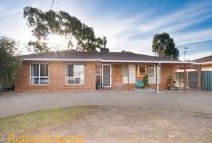 55 Connorton Street, Uranquinty, NSW 2652