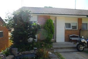 11 Green Lane, Bradbury, NSW 2560