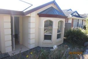 26 Melville Street, Mount Barker, SA 5251