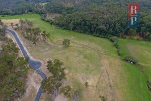 58 Shoplands Road, Annangrove, NSW 2156
