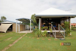 90 Tully Heads Road, Tully Heads, Qld 4854
