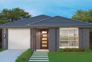 Lot 108 Proposed Road, Heddon Greta, NSW 2321