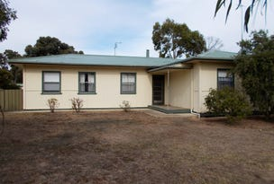 208 Victoria Pde, Bordertown, SA 5268