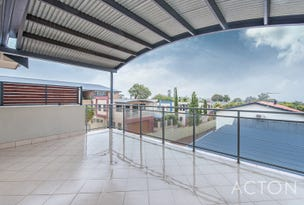 3/446 Canning Highway, Attadale, WA 6156