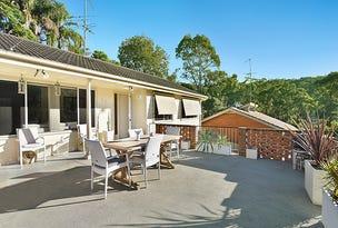 23 Harrington Street, Fennell Bay, NSW 2283
