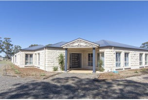 187 Golf Course Road, Horsham, Vic 3400