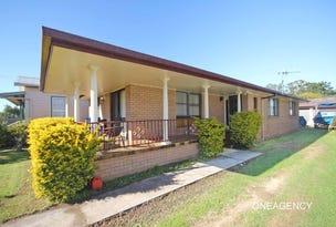 11 Darkwater Street, Gladstone, NSW 2440
