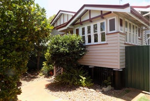 17 Delacey Street, North Toowoomba, Qld 4350