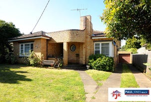 18 May Street, Bentleigh East, Vic 3165