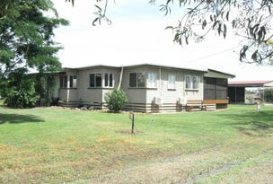 -- Northern Road, Wallumbilla, Qld 4428