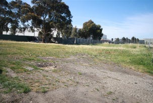 7 Berkeley Close, Broadmeadows, Vic 3047