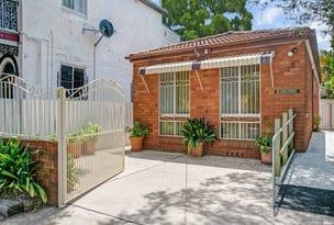 28 James Street, Hamilton, NSW 2303