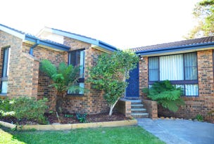 7 Cottam Road, Wyongah, NSW 2259