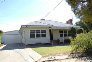 93 Crispe Street, Deniliquin, NSW 2710