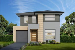 Lot 6204 Proposed Road, St Helens Park, NSW 2560