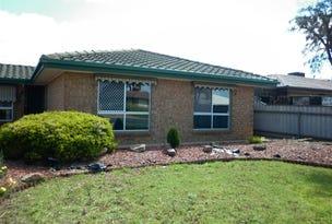 10 President Avenue, Andrews Farm, SA 5114