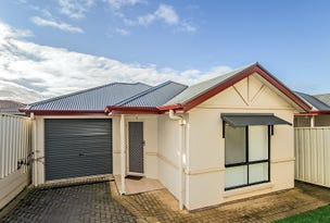 3/46 Majorca Road, Hackham West, SA 5163