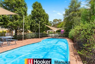 46/47 McMillan Crescent, Griffith, ACT 2603