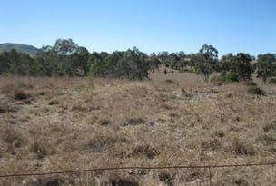 Lot 6, 22  Vieritz Road, Murgon, Qld 4605