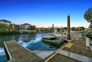 13 'La Provence' 12 Canal Avenue, Runaway Bay, Qld 4216