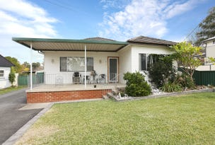 68 Hartington Street, Rooty Hill, NSW 2766