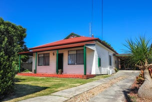 11 Pearson Avenue, Port Lincoln, SA 5606