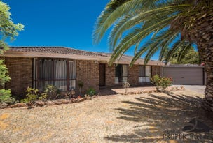 21 Broadfield Close, Utakarra, WA 6530