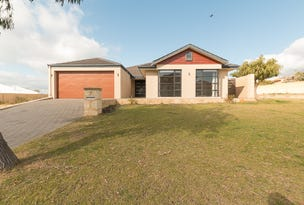 7 Seaview Place, Wannanup, WA 6210