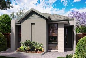 Lot 76 Kangaroo Avenue, Cassia Glades Estate, Kwinana Town Centre, WA 6167