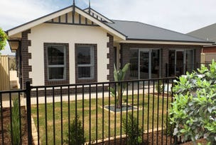 Lot 113 Block Court, Freeling, SA 5372