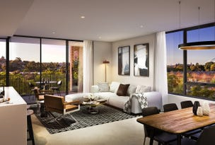 Lot 231/128-150  Ross Street, Forest Lodge, NSW 2037